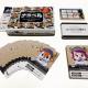 エイベックス、オリックス・バファローズ公認のカードゲーム『ナラベル』を発売! 選手や監督を使って隠された「お題」を当てよう