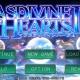 KEMCO、新作RPG『アスディバインハーツ2』を配信開始 お助けキャラ「ともモン」を含めた最大6人の布陣で挑むタッグバトル!