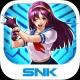 SNKプレイモア、『ザ・リズム・オブ・ファイターズ 』をリリース…SNKの人気キャラ・楽曲が登場するリズムアクションゲーム