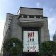 東京証券取引所と名古屋証券取引所にシステム障害、全銘柄取引停止 復旧は未定 大阪取引所は通常通り取引が可能【追記】