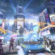 MADFINGER Games、『SHADOWGUN LEGENDS』でクリスマスアップデートを実施!