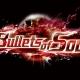 タカラトミー、『WAR OF BRAINS』第2弾「Bullets of Soul」を3月23日にリリース決定 古味直志先生デザインのプロモカードが登場
