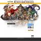 【TGS2015】アソビモ、TGS2015のステージスケジュールと試遊で配布されるノベルティを公開