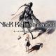 スクエニ、『NieR Re[in]carnation』のCBTを7月29日より実施…本日より参加者募集を開始 最新PVを公開、公式サイトもリニューアルオープン