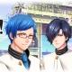 リンクトブレイン、女性向け恋愛ゲーム『カミカレ!~神様彼氏~』の事前登録を開始 配信開始は2017年2月下旬の予定