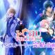 リベル、『アイ★チュウ』Nintendo Switch版の発売決定! 『I★CHU PROJECT』メインストーリー完結企画始動!