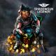 MADFINGER Games、モバイルFPS『Shadowgun Legends』でアップデート実施! 限定武器と防具セットを入手できる新たな週間イベントを開催