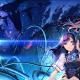 【おはようSGI】『グリザイア クロノスリベリオン』11月26日配信開始、『DEEMO -Reborn-』事前登録開始、10月世界モバイルゲームDL数、NetEase決算