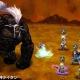 スクエニ、『FFブレイブエクスヴィアス』で『FF XIV』の世界をベースとするレイドイベント「岩神タイタン討滅戦」を開催中
