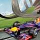 レッドブル、スロットカーレーシングゲーム『Red Bull Racers』をiOS/Androidでリリース
