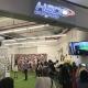 meleap、テクノスポーツ「HADO」体験施設の旗艦店をシンガポールにオープン
