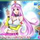 セガゲームス、『ファンタシースターオンライン2 es』でesスクラッチ「プレイメディック with カディムケラス」が再登場!