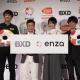 【おはようSGI】BXD発表会、エディアとアイディアファクトリーが提携、『プリコネ Re:Dive』50万DL突破、『LINE ポコパン』×『パワプロ』コラボ
