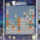 サクセス、「大人ゲーム王国for Yahoo!ゲームかんたんゲーム」に『鬼太郎 ようがめ』を追加