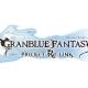 Cygames、プラチナゲームズと共同制作中のアクションRPG『GRANBLUE FANTASY PROJECT Re: LINK(仮)』の開発中プレイ動画を公開!