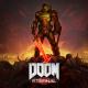 NVIDIA、DLSS対応タイトルのスケジュール公開! 6月29日に『DOOM Eternal』でDLSSとレイトレーシングが追加