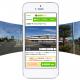 教習所探しもVRで 検索サイト「教習所サーチ」が 360度写真に対応