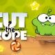 シーエー・モバイル、ZeptoLabと業務提携契約を締結 『Cut the Rope』を au スマートパスにて配信開始