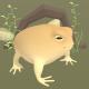 個人開発のTartgames、Android用アプリ『カエルライフ』を配信開始! 手軽にカエルを育成できるシミュレーションゲーム