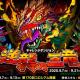 アソビズム、『ドラゴンポーカー』で復刻チャレンジダンジョン「逆襲の三竜」を開催!