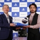 【イベント】「家に帰ってすぐやりたい!」 俳優の山田孝之さんも応援に駆け付けた「PlayStation VR」発売記念イベント
