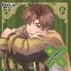NHN PlayArt、『DAME×PRINCE』のキャラクターCDシリーズ第7弾テオ編を6月30日に発売 CVの前野智昭さんのレコーディングコメントを公開!
