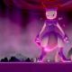 ポケモン、『ポケットモンスター ソード・シールド』のマックスレイドバトルに「ミュウツー」が登場! シリーズ24年の記念日に