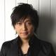 X-LEGEND ENTERTAINMENT、『みっちりねこPOP』にて中村悠一さんがひとり5役に挑戦した新作PVを公開!