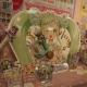 【タカラトミーアーツ18新春商談会】『プリパラ』グッズを幅広く出展…「アイドルタイムハープ」や3DS新作、WITHエスコートコードなど新作コーデセットなど