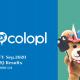【おはようSGI】コロプラ決算レポート、『エルダースクロールズ:ブレイズ』事前登録、『PUBG』4月モバイルゲーム売上世界1位、マイネットS高