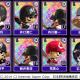 CJインターネットのスマホ向けプロ野球ゲーム 『レジェンドナイン』が累計50万DLを達成…記念イベント実施、新カード追加も