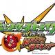 KONAMI、アーケード版協力対戦RPG『モンスターストライク MULTI BURST』のサービスを7月20日23:59をもって終了