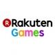 楽天ゲームズ、2017年12月期は6.2億円の最終赤字、赤字幅拡大…HTML5ベースのゲームを楽しめる「Rakuten Games」を運営