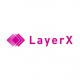 ブロックチェーン関連事業を展開するLayerX、資本金14.5億円を資本準備金に振り替え