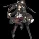 アメイジア、『空戦乙女-スカイヴァルキリーズ-』新しいキャラクターの追加と記念キャンペーンを開催