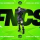 Epic Games、『フォートナイト』の新しい形式の競技大会「FNCSオールスターショーダウン」の詳細を発表