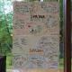 【SPAJAM2019】参加9チームが「ホーム」をテーマにしたアプリを発表! 片付けなど身近なテーマから難民問題まで多様なアプリが出揃う!