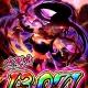 DMMゲームズ、『三国志戦姫~乱世に舞う乙女たち~』で最強の攻撃力を備えた武将が新登場する「狂猛将フェス」を開催