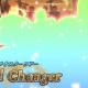 バンナム、『ミリシタ』でイベント「プラチナスターツアー ~World Changer~」を明日15時より開催! 楽曲「World Changer」を解放!