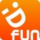 バンダイナムコ、「バンダイナムコID」を活用したスマホ向けSNSアプリ『バンダイナムコIDファン』の配信を開始