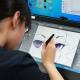 アミューズメントメディア総合学院マンガイラスト学科、ワコムの最新液晶タブレットを使ったデジタル作画の基礎から応用まで一日で学べる体験説明会を開催