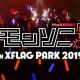 ミクシィ、「モンソニ!」ライブステージを「XFLAG PARK 2019」で実施決定! 新曲盛りだくさん、新アーティストも登場!