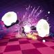 バンナム、『ONE PIECE サウザンドストーム』でフェスイベント「決戦!ホールケーキ城!」を開始 スイート3将星「カタクリ」登場