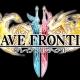期待の最新作『ブレイブ フロンティア2』がいよいよ配信開始に! その魅力と配信記念キャンペーンに迫る!