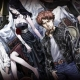 pixelfish、本格サスペンスRPG『Black Rose Suspects』を配信開始 貞本義行氏がメインキャラデザイン担当 提供開始記念のイベントを開催中