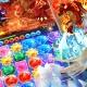 クラリティ・エンターテインメント、星座で闘うパズルRPG『超神星☆オリオンゲート』を「Mobage」「mixi」で配信開始