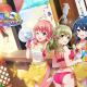 スクエニ、『プロジェクト東京ドールズ』でイベント「戦場の水着エプロン」を6月18日15時より開催!