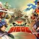 Space Ape Games、『サムライ大合戦』が売上高12億円と550万DLを達成…リリースから半年で