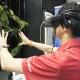 【TGS2016】手の動きでキャラを操作! アソビモブースで試遊できた新感覚VRゲーム『フェアリーランドVR』『ハッピー太郎君VR』試遊レポ