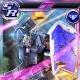 バンナム、『ガンダムコンクエスト』で人気カードを中心にラインナップされた「GWスペシャル3連ガシャ」を開始